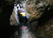 canyoning_www-raft_-hu_2010_10