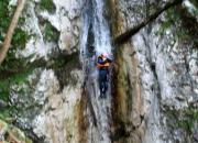 canyoning_www-raft_-hu_2010_102