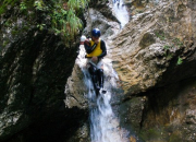 canyoning_www-raft_-hu_2010_13