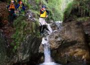 canyoning_www-raft_-hu_2010_18