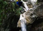 canyoning_www-raft_-hu_2010_21