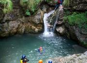 canyoning_www-raft_-hu_2010_31