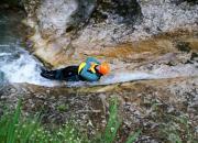 canyoning_www-raft_-hu_2010_39