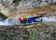 canyoning_www-raft_-hu_2010_40