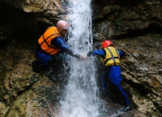 canyoning_www-raft_-hu_2010_56