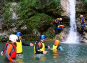 canyoning_www-raft_-hu_2010_60