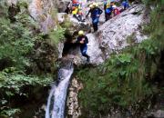 canyoning_www-raft_-hu_2010_71