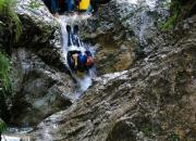 canyoning_www-raft_-hu_2010_8