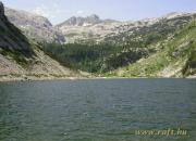 krnskojezero